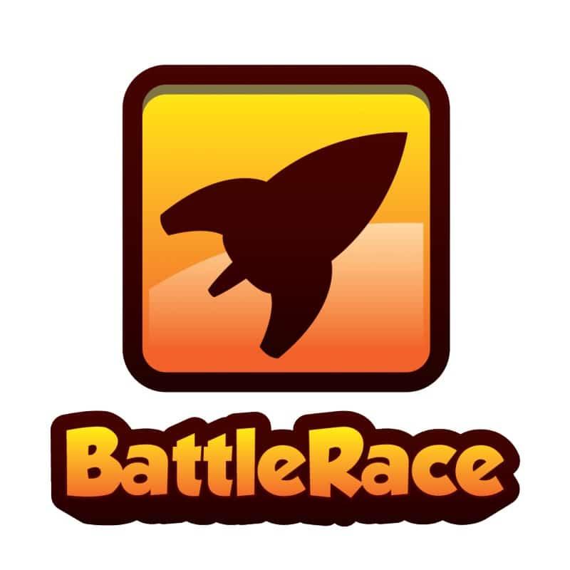 BattleKart - anniversaire