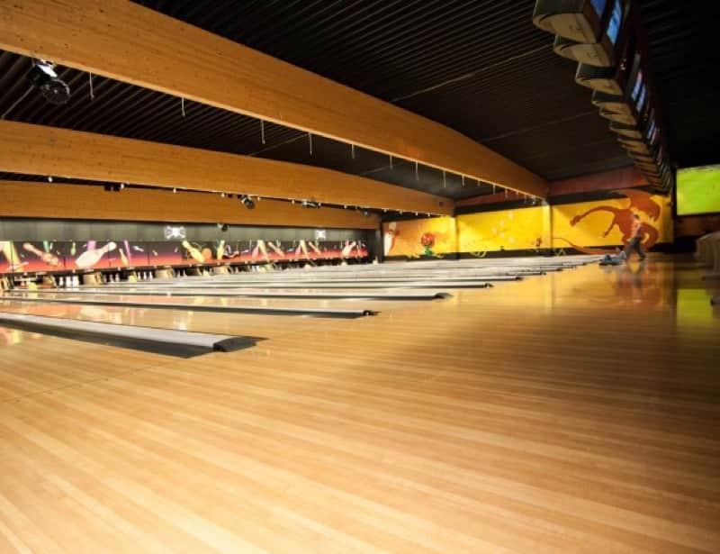 anniversaire bowling hainaut