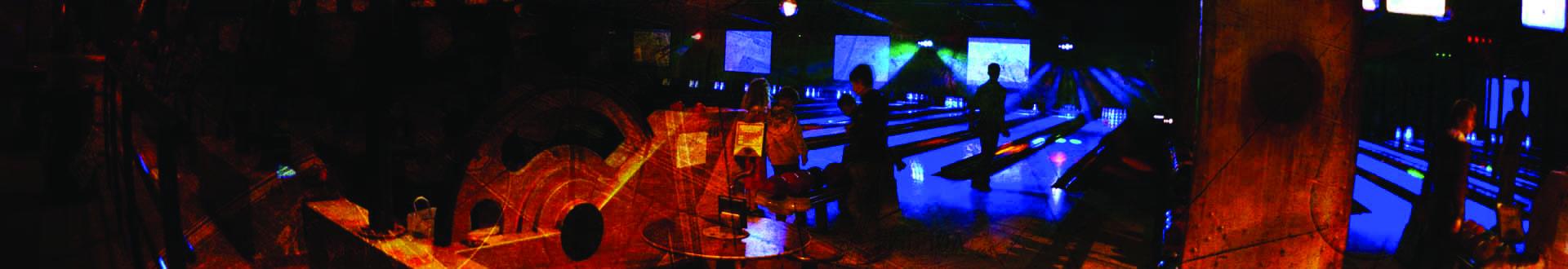 anniversaire bowling waterloo