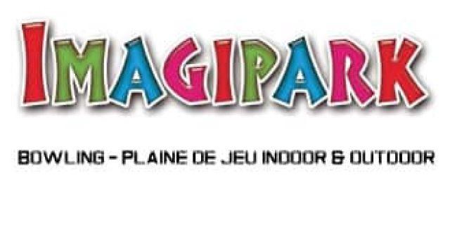 *** ImagiPark ***