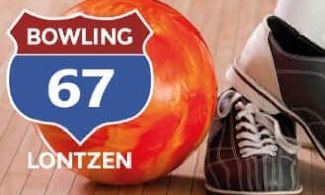 *** Bowling 67 ***