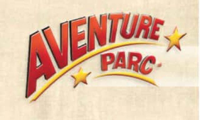 *** Aventure Parc ***