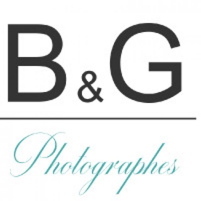 BG Photographes