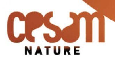 Cesam Nature