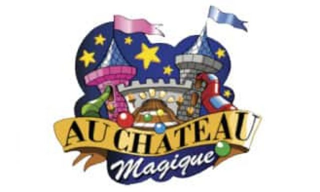 *** Chateau Magique ***