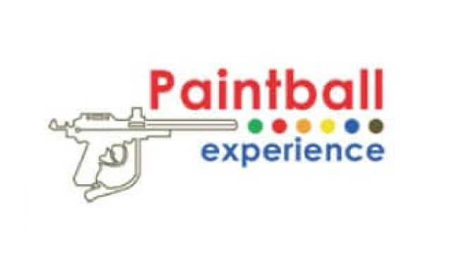 *** Paintball Experience ***