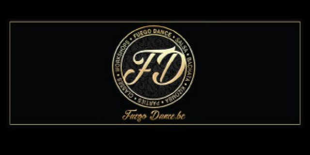 *** FuegoDance.be ***