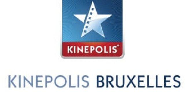 *** Kinepolis Bruxelles ***