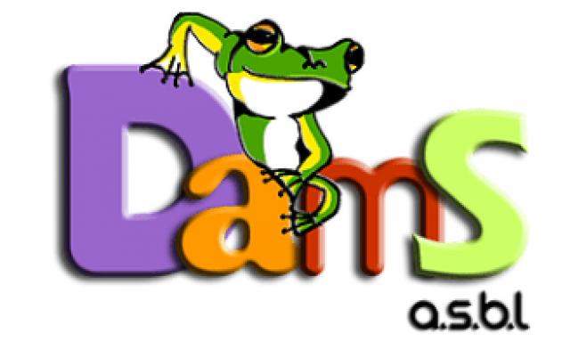 Dams Asbl