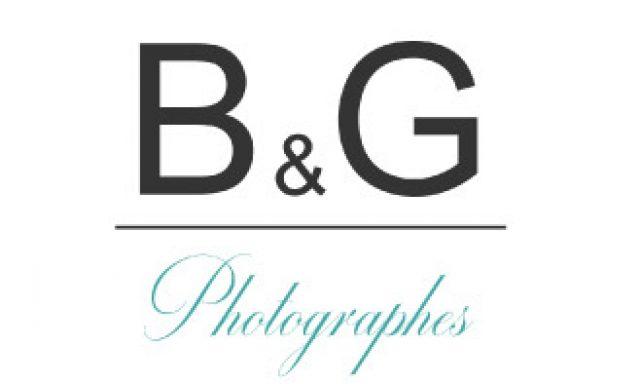 BG Photographes
