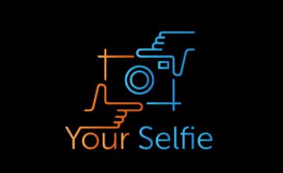 *** Your Selfie