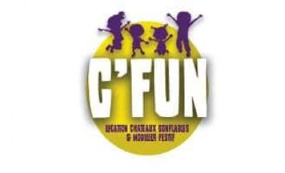 C Fun Location