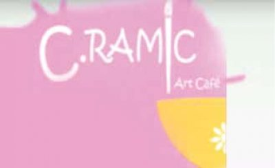 C.ramic