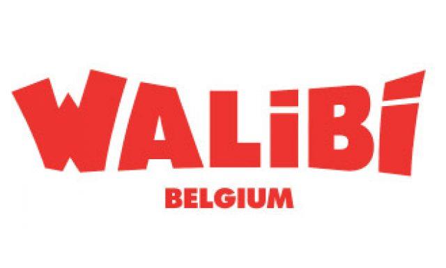 *** Walibi ***