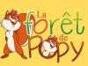 *** La forêt de Popy