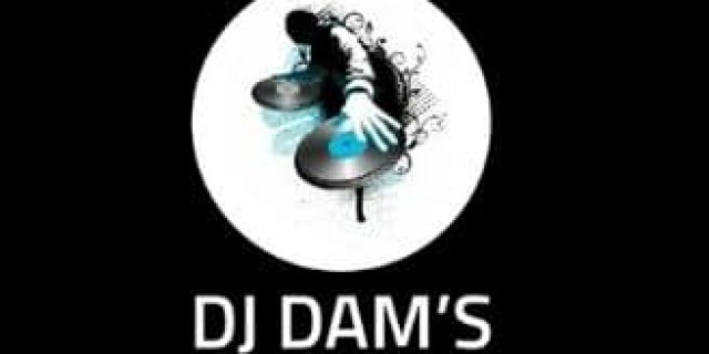*** Dj Dam's