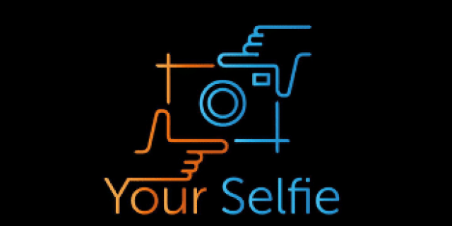 *** Your Selfie