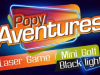 *** Popy Aventure