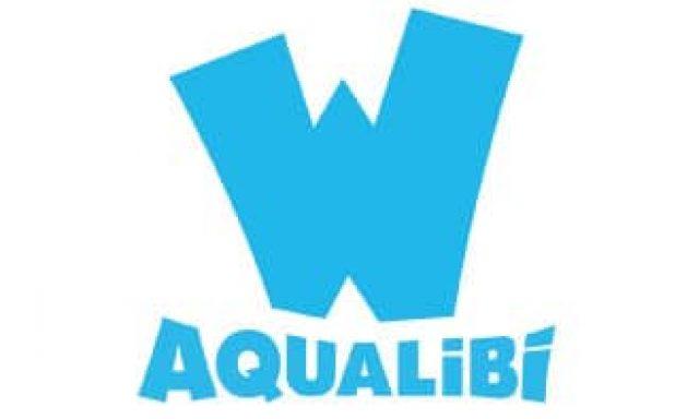 *** Aqualibi ***