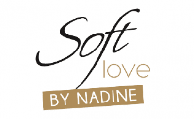 *** Concession Soft Love By Nadine