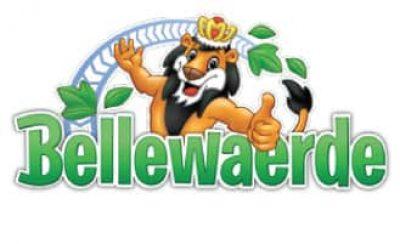 *** Bellewaerde ***