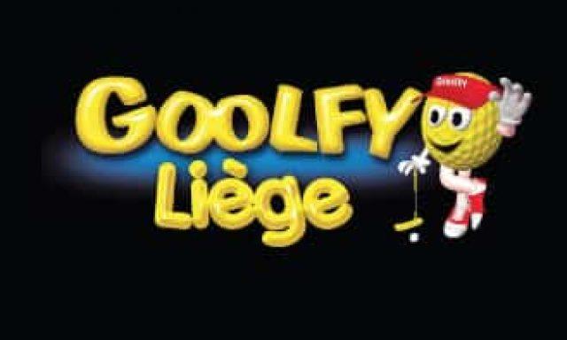 *** Goolfy Liège ***