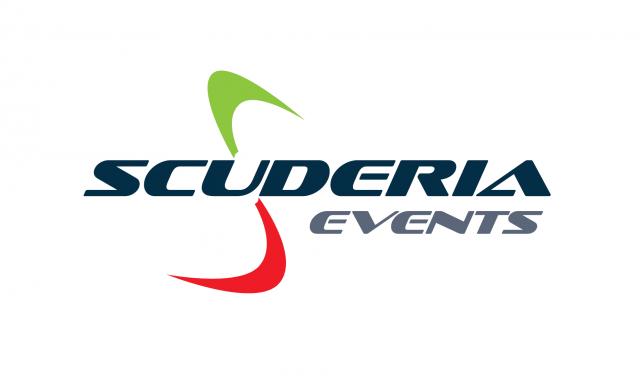 Scuderia Events – Location de voiture de Luxe
